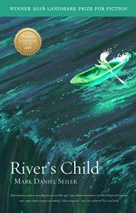 RiversChild