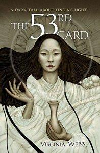 The53rdCard