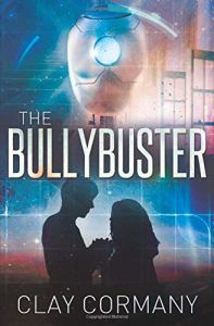 TheBullybuster